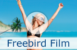 Freebird Jugendreisen Trailer
